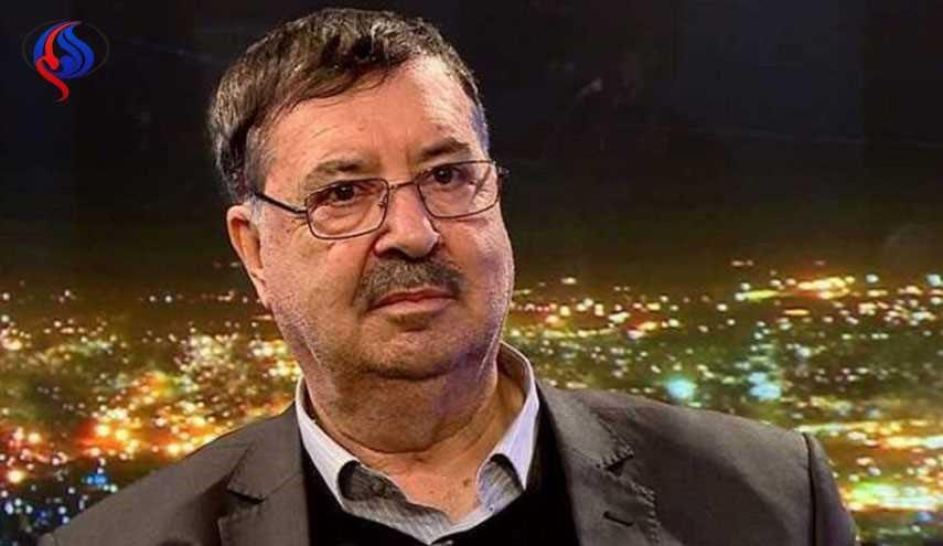 "Photo of ""تكويع"" شيخ عشيرة البكارة إلى حضن الوطن"