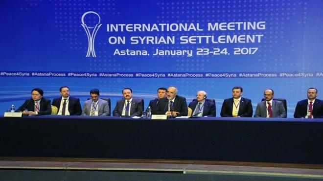 Photo of الجعفري: اجتماع استانة نجح بتثبيت وقف الاعمال القتالية لفترة محدودة