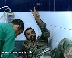 Photo of دعم لجرحى الجيش لإكمال دراستهم الجامعية