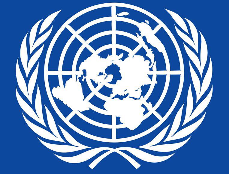 Photo of الأمم المتحدة تحذر من فيضان كارثي للفرات