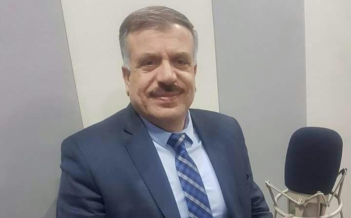 Photo of وزير الكهرباء: الوضع الى تحسن .. أعدكم