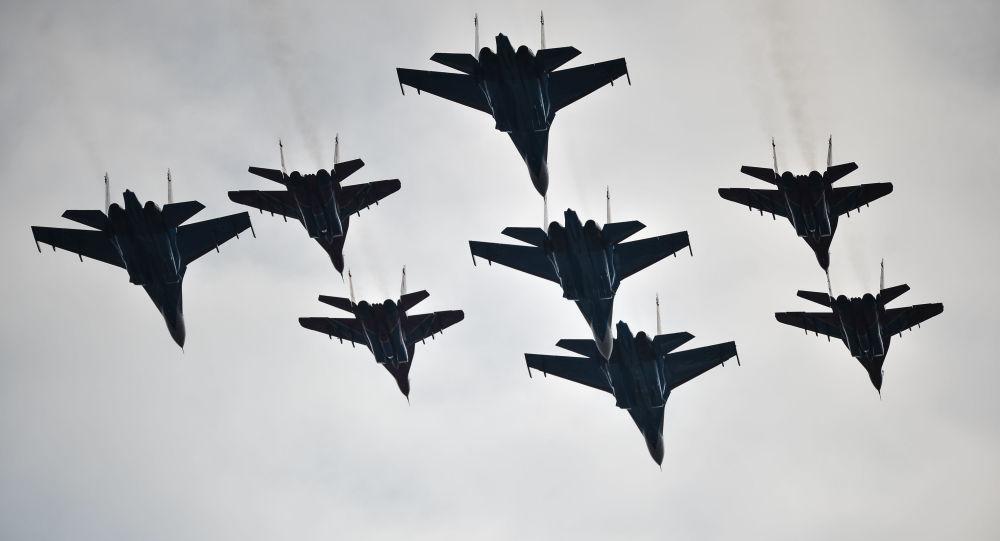 Photo of الامارات تنوي شراء أسلحة روسية