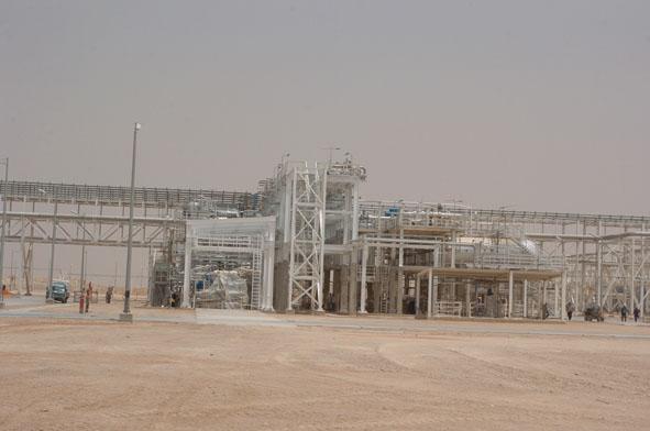 Photo of الكهرباء تعلن زيادة ساعات التقنين بسبب الإرهاب