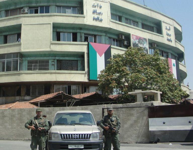 Photo of القبض على مرتكب جريمة القتل بجرمانا