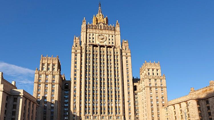 Photo of روسيا والصين متفقتان بشأن تكتل دولي لمكافحة الإرهاب