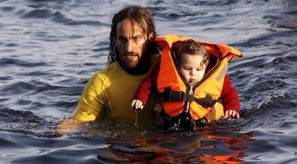 Photo of اليونيسف تطالب بحماية الاطفال اللاجئين