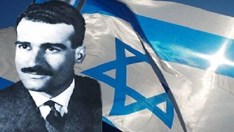 Photo of كيف ردّت دمشق على طلب روسي مزعوم بإعادة رفات الجاسوس الإسرائيلي كوهين؟!