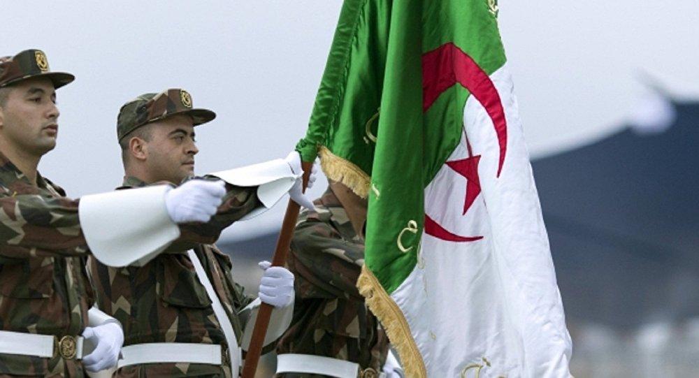 Photo of الجزائر تعلن حالة الطوارئ جنوب البلاد