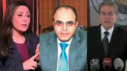 Photo of تفاؤل بمرسوم التعديل الحكومي