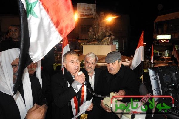 Photo of صور إستقبال الاسير إياد الجوهري