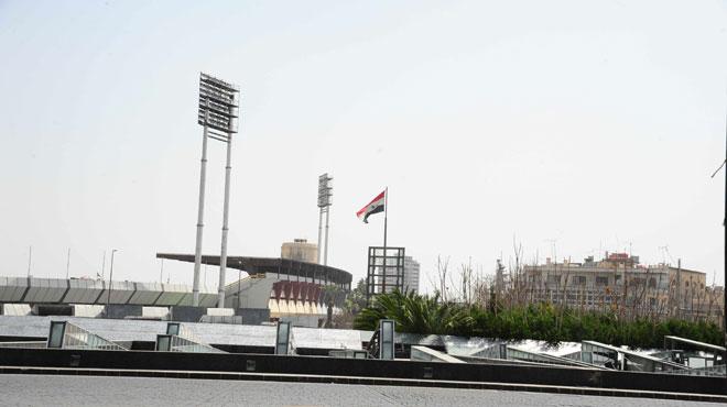 Photo of كرجات العباسيين تحت سيطرة الجيش