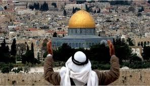 Photo of الاحتلال يمنع الآذان بالقدس والاحياء العربية