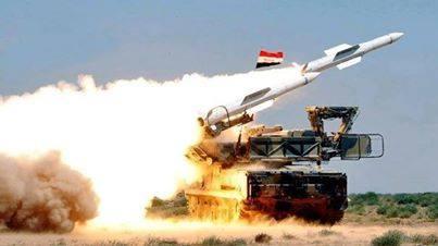 Photo of الجيش يقصف مقرات النصرة بدرعا