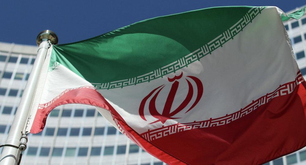 """Photo of الصين وإيران توقعان أولى عقود إعادة تصميم مفاعل """"آراك"""""""