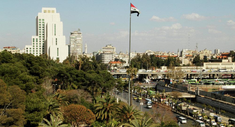 Photo of سوريا ..عصابات سلب وسرقة ابطالها من الجنس اللطيف