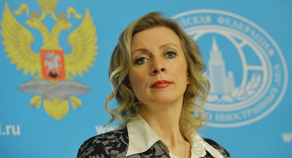 Photo of روسيا تنفي مزاعم الاستخبارات الامريكية