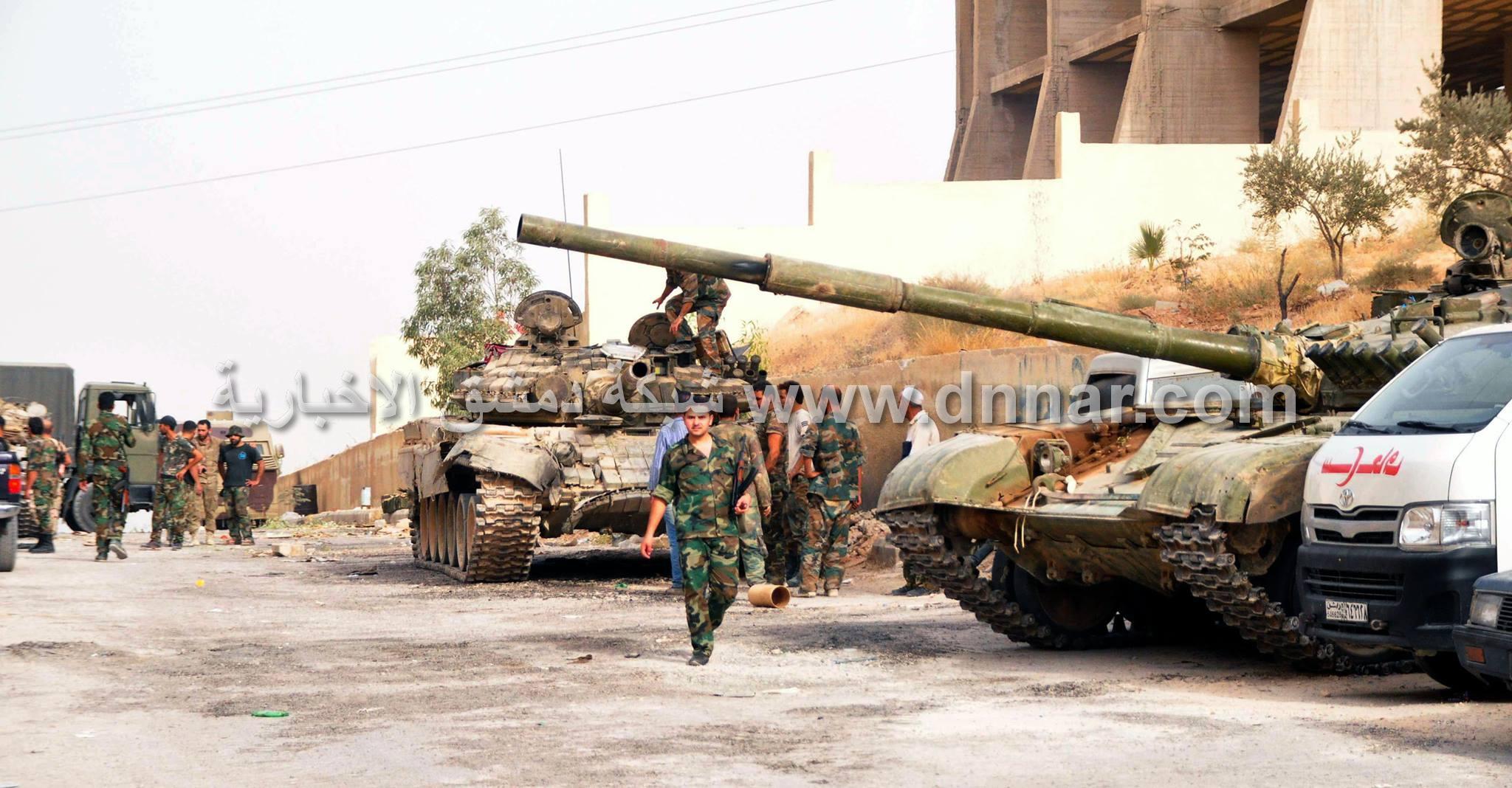 Photo of أحباط هجوم إرهابي في القنيطرة