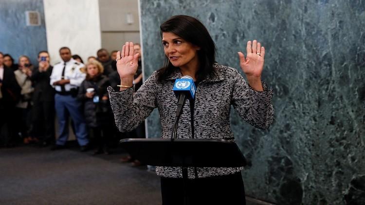 Photo of الإدارة الأمريكية تسحب يدها من الأزمة السورية