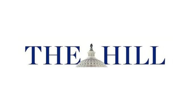 Photo of عضو في الكونغرس: لا أدلة على أن الحكومة السورية وراء الهجوم الكيميائي