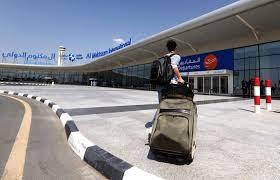 Photo of دبي تستقبل الإسرائيليين دون فيزا !