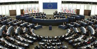 Photo of الاتحاد الأوروبي يمدد عقوباته ضد سوريا