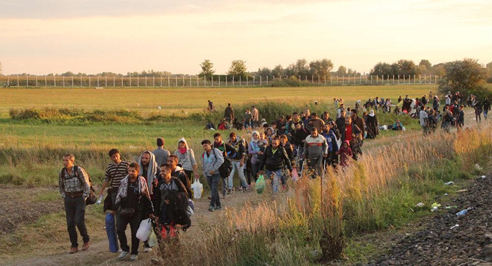 """Photo of """"اللاجئ سوري المزيف""""… والفضيحة تهز أركان الجيش الألماني"""