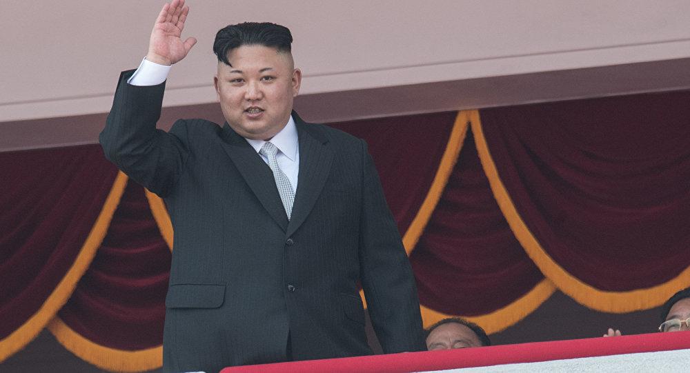 Photo of كوريا تهدد إسرائيل