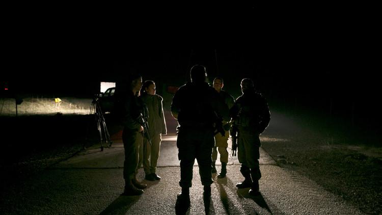 "Photo of احتفاء إسرائيلي بـ""وثيقة حوران"" وخطة تقسيم سوريا"