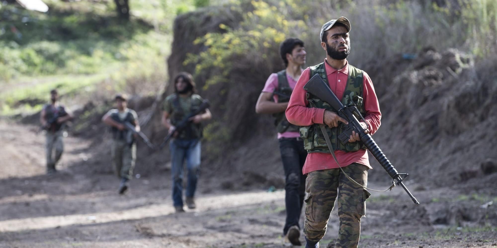 "Photo of النصرة"" تتوعد الميليشيات المشاركة في اتفاق ""أستانا"".. و""درع الفرات"" ترد بعزمها دخول إدلب"
