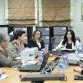 الحكومة تصدر لائحة أسمية باسماء ذوي الشهداء العسكريين المستحقين لفرص العمل