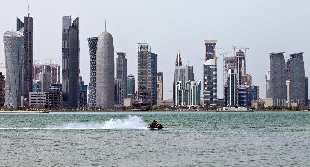 Photo of تأثير الأزمة الخليجية على الصادرات الزراعية الأردنية إلى قطر