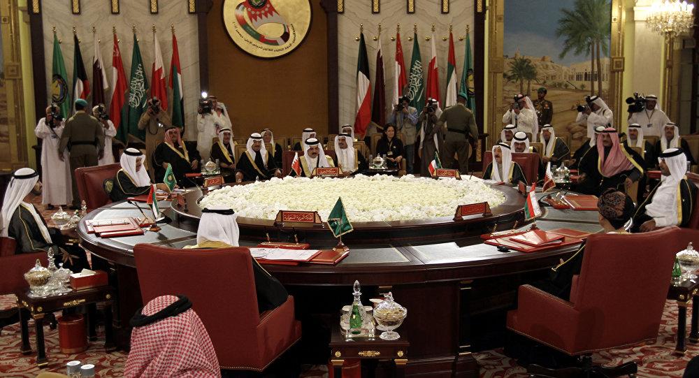 Photo of حرب اعلامية بين قطر والخليج