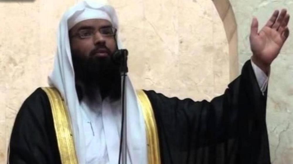 "Photo of مقتل مفتي ""داعش"" بضربة لتحالف"