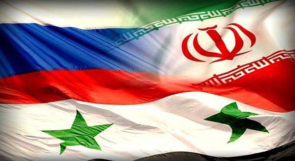 Photo of غرفة حلفاء سوريا تحذر امريكا من تجاوزتها