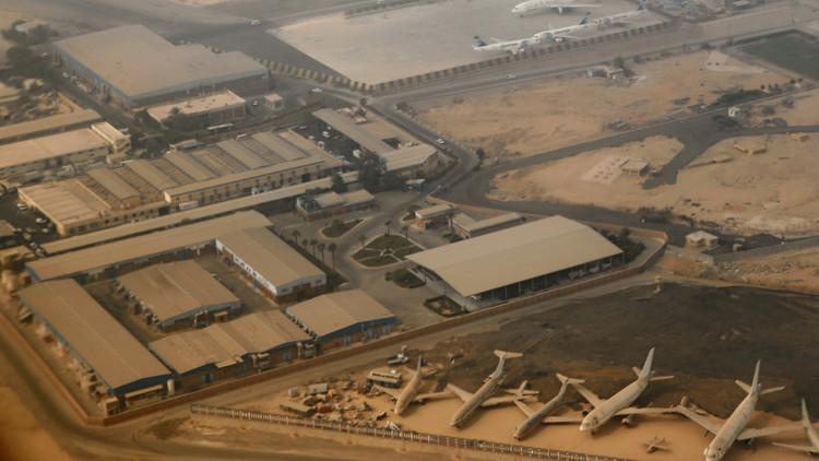 Photo of مصر تحظر الطيران القطري