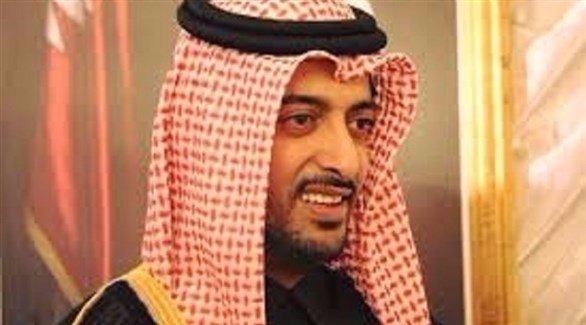Photo of الاردن أيضاً يطرد السفير القطري من أراضيه