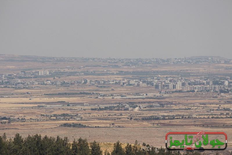 Photo of مدينة البعث والحميدية صباح اليوم (صور)