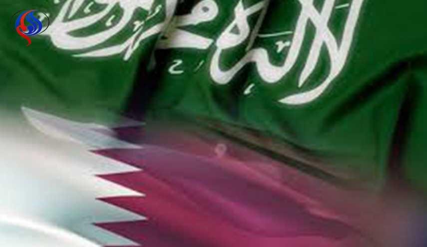 """Photo of قطر تنشر نص """"وثيقة سعودية"""" بالغة الخطورة والسرية"""