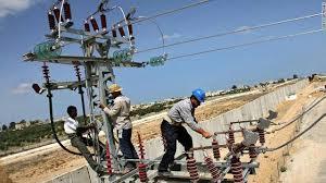 Photo of عودة التيار الكهربائي لدرعا