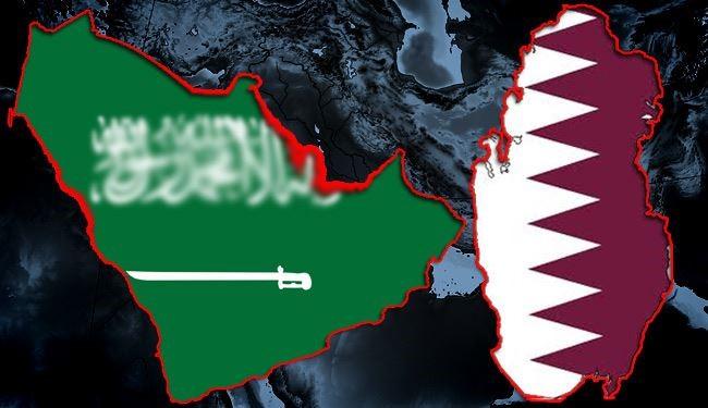 Photo of الأزمة القطرية السعودية: مرحلة جديدة في مشروع الفوضى الخلاقة