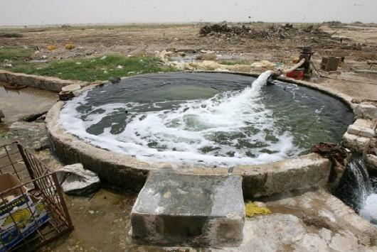 Photo of اعادة تشغيل 3 أبار لمياه الشرب بالسويداء