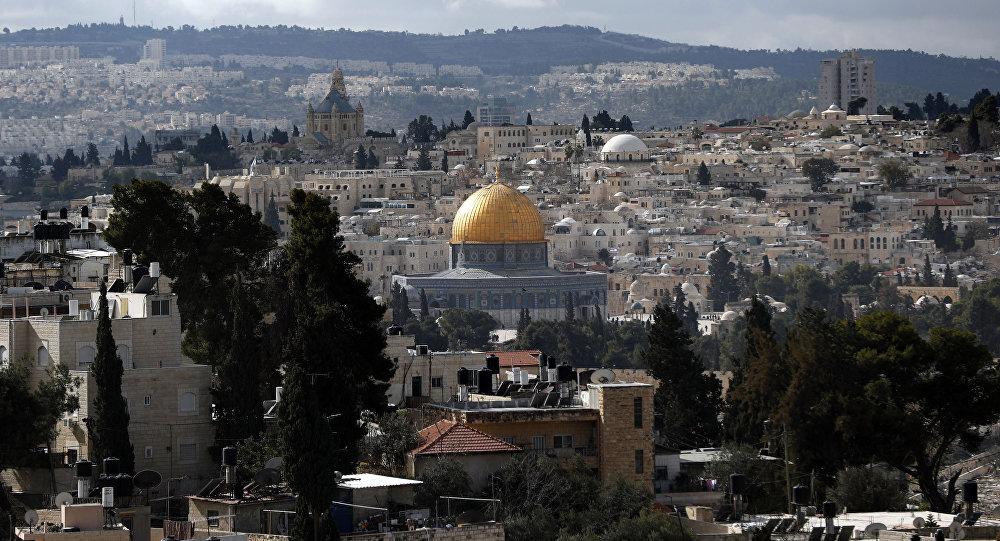 Photo of اليونسكو: لا سيادة لاسرائيل على القدس