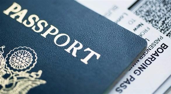 Photo of 5 إجراءات وقائية للحفاظ على جواز سفرك أثناء السفر