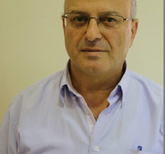 "Photo of ""الزحف"" الاسرائيلي في سوريا وصمت بعض القوميين المريب"