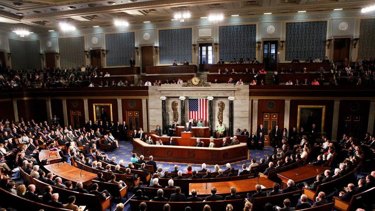 Photo of أمريكا توسّع عقوباتها ضد روسيا