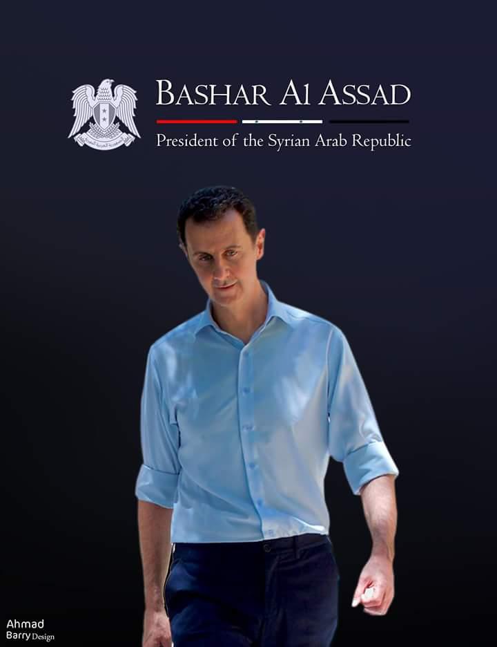 Photo of نبوءات صادمة لفلكي مغربي.. الأسد سينتصر على أعدائه