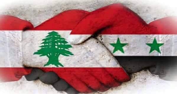 Photo of الأمن اللبناني يوقف سورياً حرض ضد الجيش اللبناني