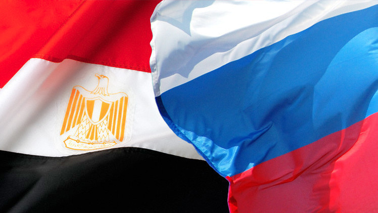 Photo of مصر وروسيا تناقشان بناء منطقة خالية من أسلحة الدمار بالشرق الأوسط وسلمية الفضاء الخارجي
