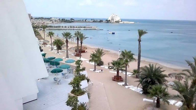 Photo of جريمة قتل بشاطئ الازرق باللاذقية!