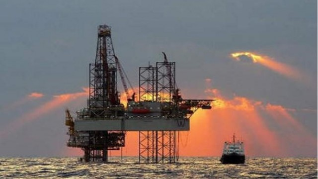 Photo of تركيا و قبرص ..النزاع حول الغاز